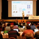 Smart BIT na konferenci Počitač ve škole